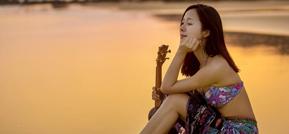 2017年 第45期 《江一燕 :一个女人最大的价值,是活成她自己》