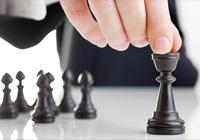 """2018年 第6期 《若想成功,职场成长需要""""策略""""》"""