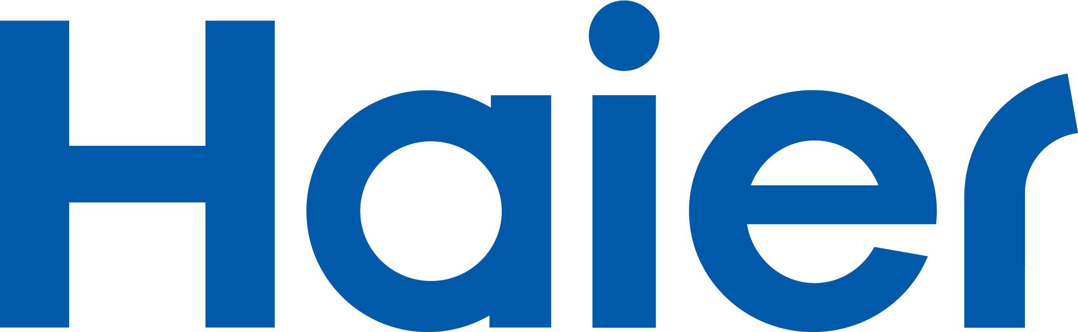 海尔教育logo