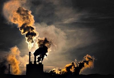 环境成本管理