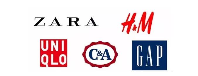 logo logo 标识 标志 设计 图标 675_261图片